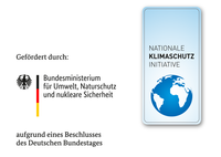 Nationale Klimaschutz Initiative